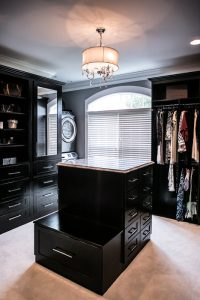 closet remodeling 1