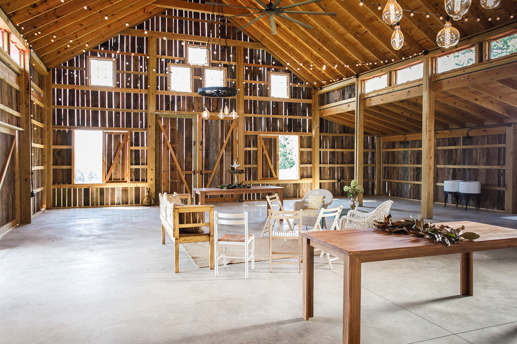 barn renovation 1