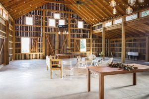 barn renovation 3