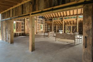 barn renovation 6