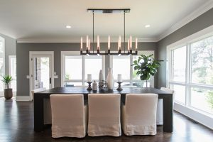 home remodeling 6