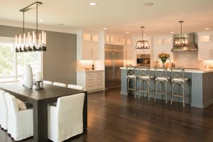 home remodeling 7