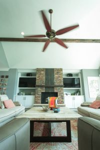 home remodeling 8
