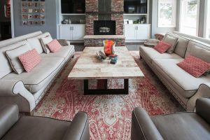home remodeling 9