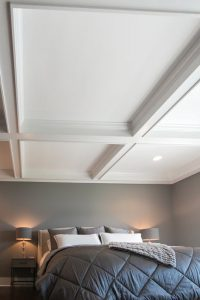 home remodeling 14