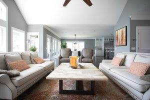 home remodeling 15