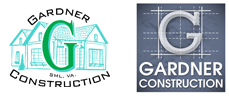 Gardner-Construction-old-new-logos